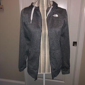 Women's North Face jacket, Size Medium 🧣